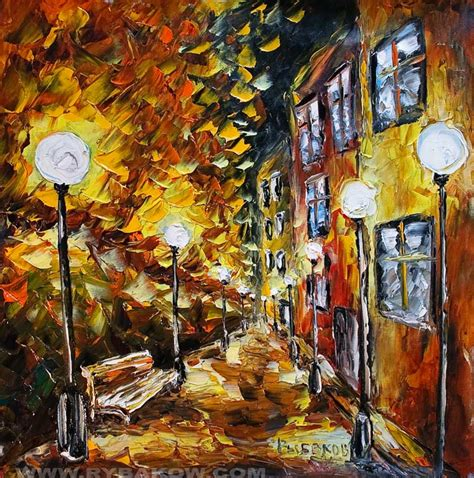 painting palette knife palette knife painting picture image by tag