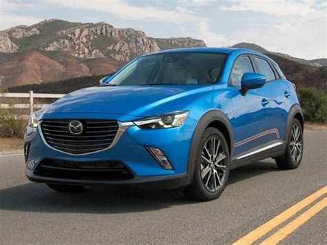 Best Affordable Suv by 25 Best Ideas About Affordable Suv On Grand
