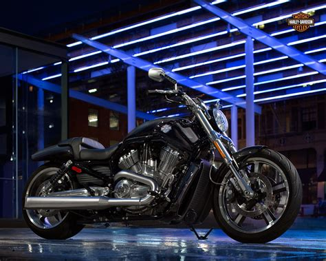 Best Car Wallpaper 2017 Hd Softail by 2016 Harley Davidson Hd Wallpapers Wallpapersafari