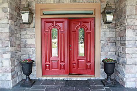 spray painting exterior doors painting exterior trim spray painting exterior door best