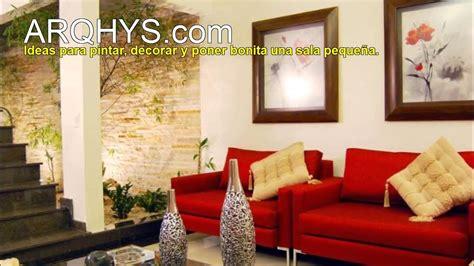 juegos de decorar casas muy grandes ideas para decorar una sala econ 243 mica y peque 241 a youtube