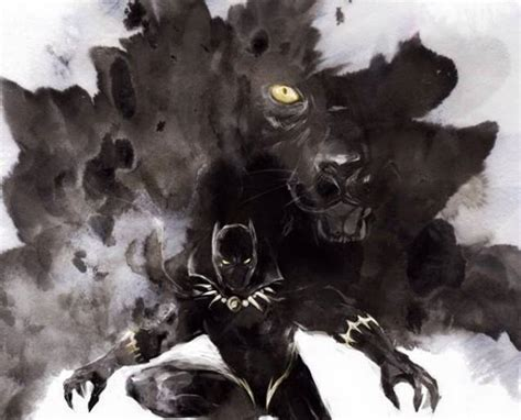 world of reading black panther this is black panther level 1 new black panther series coming to all new all different