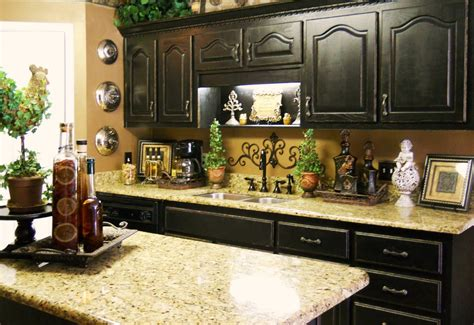 apartment themes kitchen decorating themes kitchen decorations ideas theme