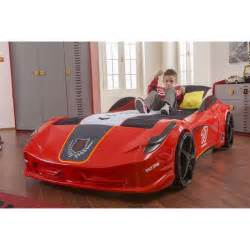 bed cars race car bed styling bedroom theme for your child