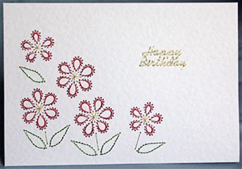 free card patterns patterns for stitching cards 171 free patterns