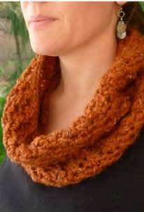 traveling loop knitting crochet traveling loop knitting patterns and crochet