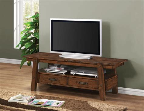 woodworking on tv build diy wood low tv stand pdf plans wooden shoe