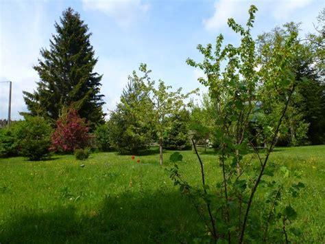 Garten Mieten Thüringen by Th 252 Ringer Blockhaus H 252 Tte In Gillersdorf Mieten