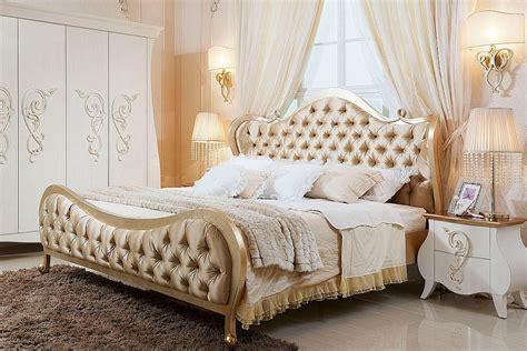 king bed sets for sale king size bedroom sets for sale home furniture design