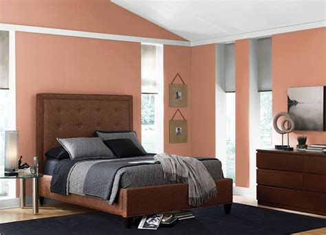 behr paint colors pot of 30 best images about ideas for the house on
