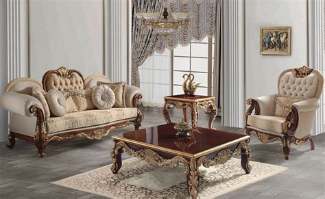 classic living room sets classic sofa sets luxury seat models turkish sofa sets
