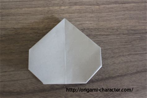 origami slime origami how to fold slime quest origami land