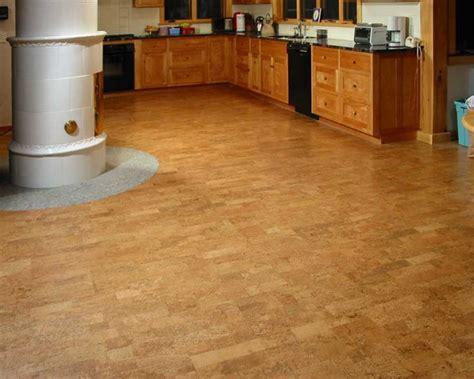 Interlocking Carpet Tiles Basement by Modern Kitchen Flooring Ideas And Trends Furniture