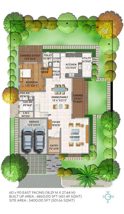 west facing house vastu floor plans 100 west facing house vastu floor plans residential