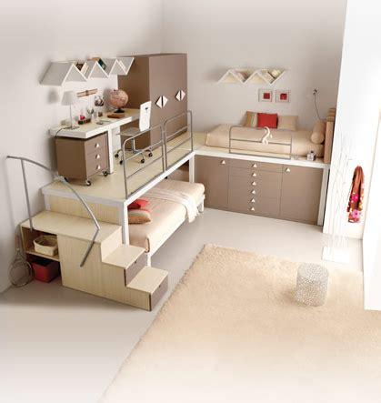 cool loft bed ideas cool bedroom ideas tiramolla loft bedrooms from tumidei
