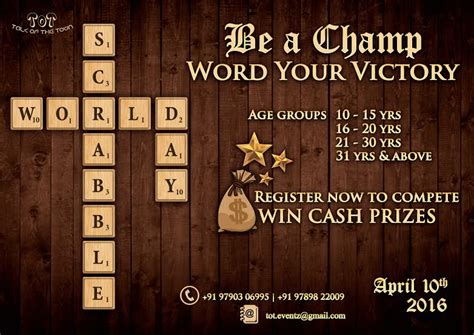 world scrabble finder scrabble chion on world scrabble day contests