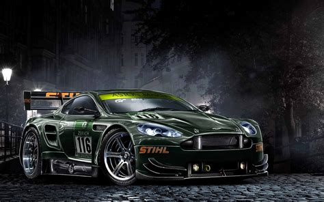 A Race Car Wallpaper by Race Cars Wallpapers 59 Images