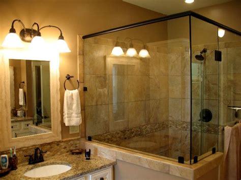 bathroom vanities decorating ideas master bathroom ideas decorating bathroom vanities ideas
