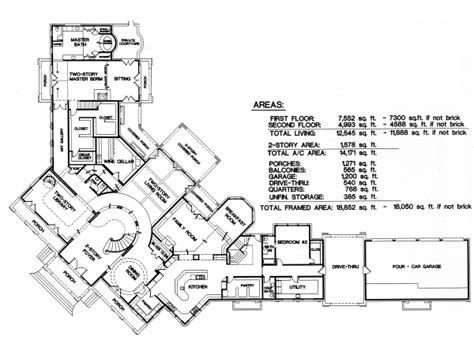 customized house plans farmhouse plans custom home plans