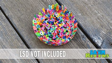 bead bowl craft diy how to create a bead bowl sahmreviews