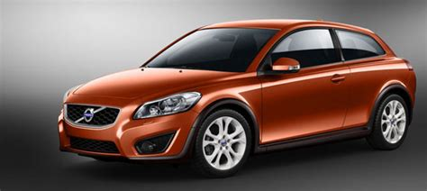 user manual pdf free car volvo c30 2011 keindahan 2011 volvo c30 t5 specifications the car guide