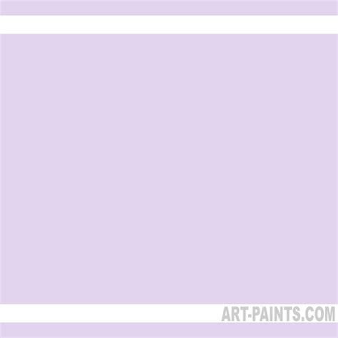 paint colors light light purple paints paints 482 light purple