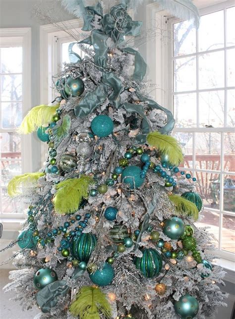 blue tree ornaments tree ornaments including appeal to your