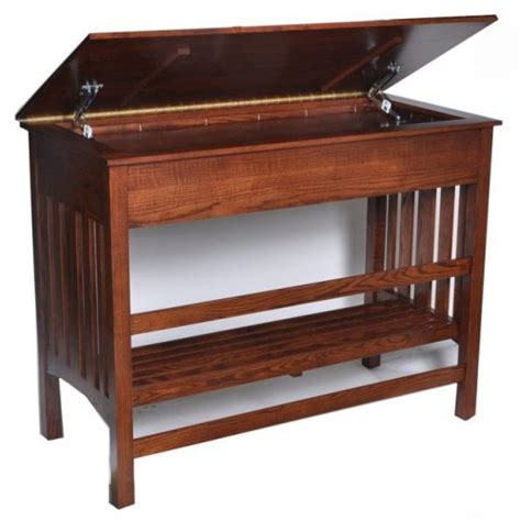 desk with drafting table drafting tables mission library desk drafting table