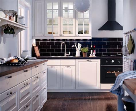 ikea kitchen designs ikea kitchen design pictures iroonie
