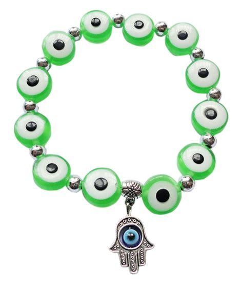 hamsa charms for jewelry hamsa evil eye fatima bracelet protect luck