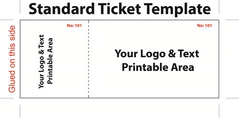 event tickets event tickets printing print event ticket uk