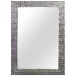 rectangle bathroom mirrors rectangle bathroom mirrors the home depot designed for