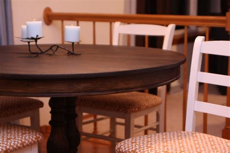 kitchen table refinishing ideas best of decorate my kitchen table kitchen table sets kitchen table sets
