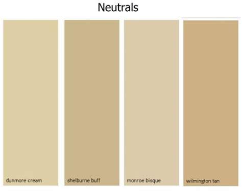 best neutral colors best neutral paint colors by benjamin creative