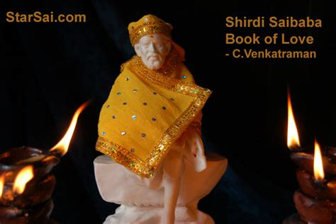 sai s picture book shirdi sai baba book of sai