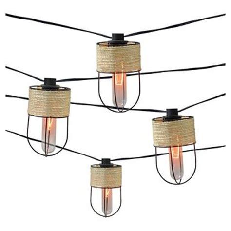 target outdoor string lights outdoor string lights target