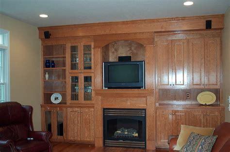 entertainment center bookshelves entertainment center fireplace bookshelves