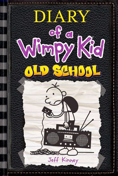 pictures of jeff kinney books jeff kinney goes school with diary of a wimpy kid book