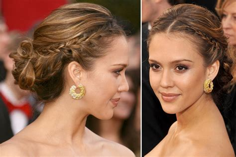 up hairstyles fpr black tie event black tie event hairstyle ideas