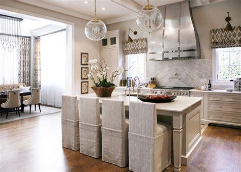 kitchen dining room design layout warm white kitchen design gray butler s pantry home
