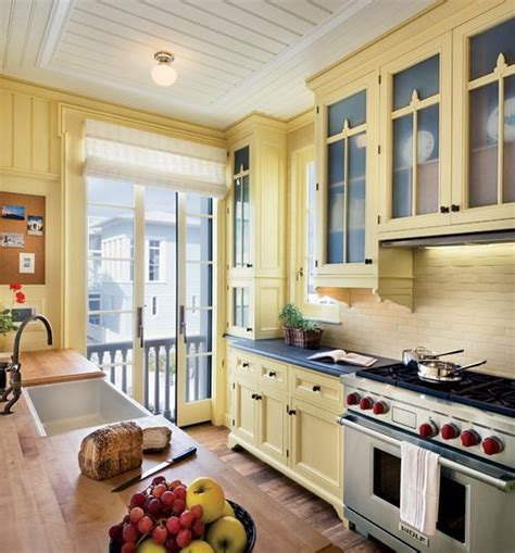 light yellow kitchen cabinets cabinets for kitchen yellow kitchen cabinets pictures