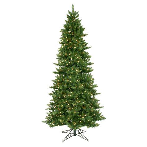 next slim tree slim tree