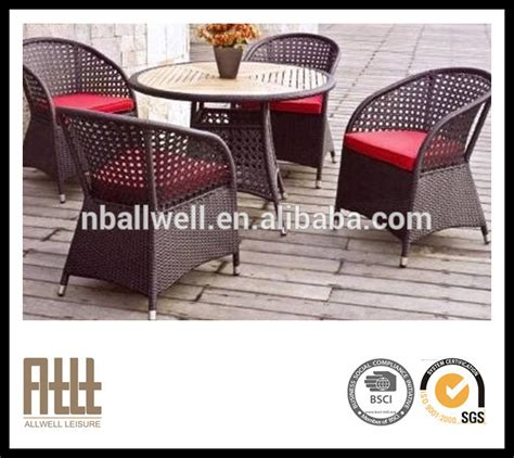 buy used patio furniture wholesale price used cast iron patio furniture buy used