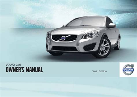 best auto repair manual 2012 volvo c30 engine control best repair for automotive service manuals download download factory auto repair manuals