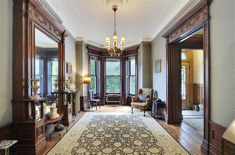 edwardian home interiors 15 fabulous house interior theydesign net theydesign net
