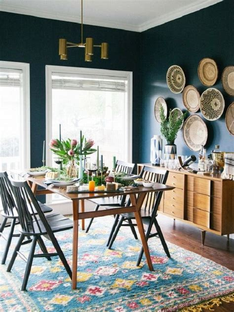 7 adorable inexpensive dining room sets that are worth to buy