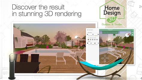 create 3d home design home design 3d outdoor garden android apps on play
