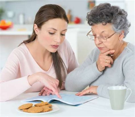 bareme obligation alimentaire maison de retraite segu maison