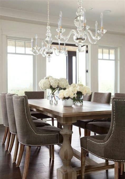 dining room sets modern 10 astonishing modern dining room sets