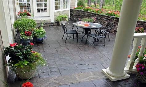patio design ideas on a budget patio design ideas on a budget patio design 222